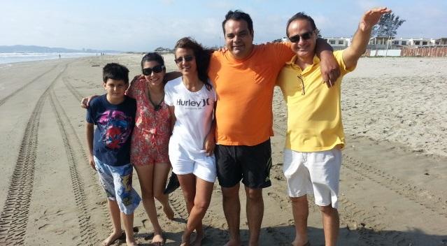playas villamil 7