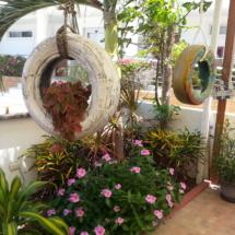 jardin playas villamil alquiler